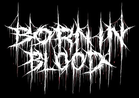 Born in Blood
