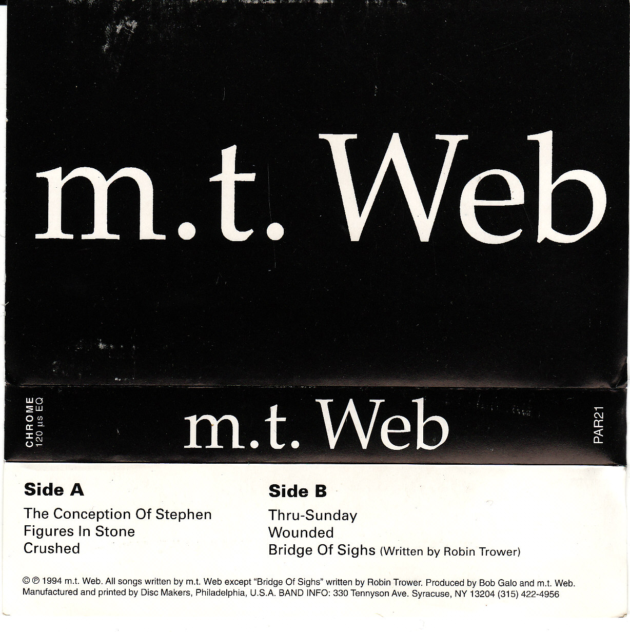 MT Web Cover