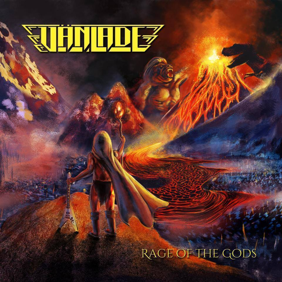 vanlade interview brett scott 9 2016 the last exit click to enlarge image 0a vanlade rage of the gods cover jpg